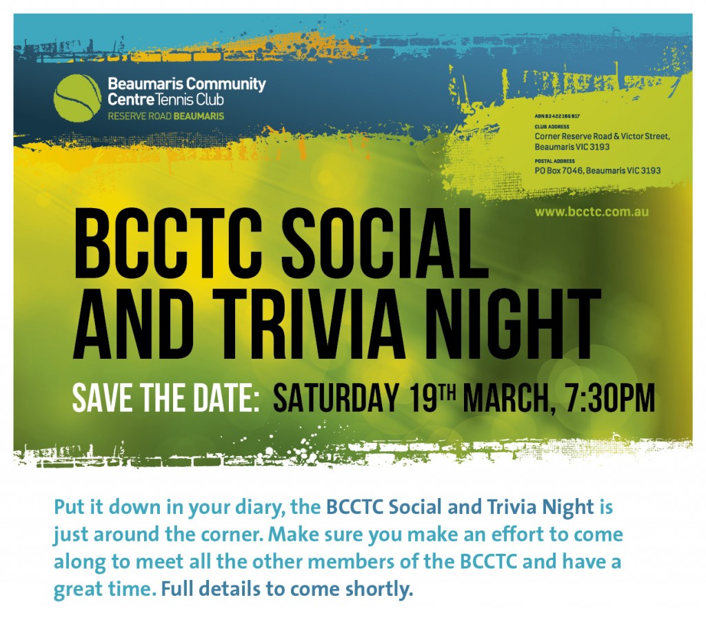 BCCTC Trivai Night_SaveDate_March_2016_A4_V1